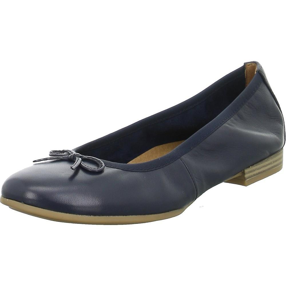 Tamaris 112211624805 universal summer women shoes 072sv