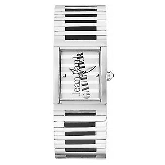 Jean Paul Gaultier 8500805 (20 mm) Women's Watch