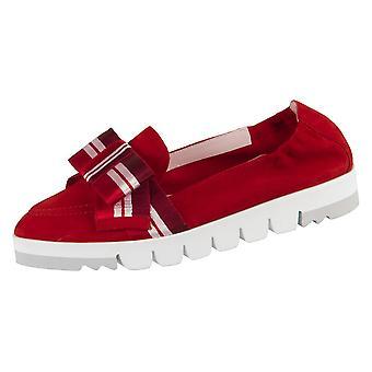 Kennel & Schmenger 9193570683 universal all year women shoes