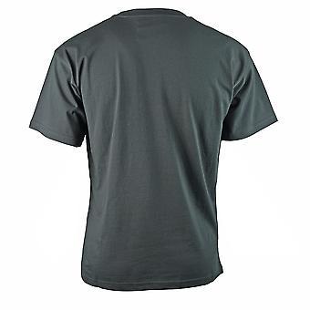 Moschino A0710 5240 1555 T-Shirt