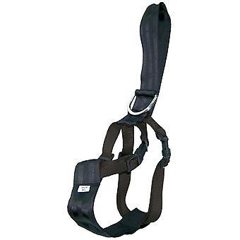 Ica 自動ベルト (犬、交通・旅行、旅行・車の付属品)