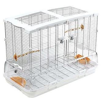 Vision Vision Cage Model L01 (Birds , Cages and aviaries , Cages)