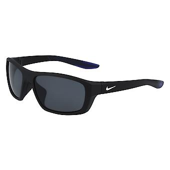 Nike Brazen Boost CT8179 010 Matte Black/Dark Grey Sunglasses