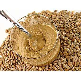 Sunflower Butter -( 22lb )