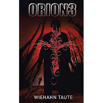 Orion3 by Taute & Wiehahn