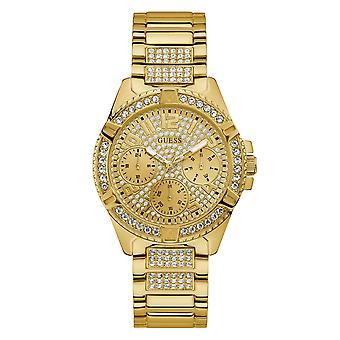 Guess W1156L2 Women's Lady Frontier Wristwatch