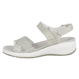 Waldläufer Tanja 973002140060 universal summer women shoes
