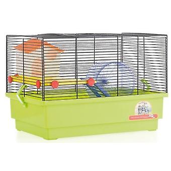 RSL Cage for Rodents 40x28x27 cm 1033 (Small pets , Cages and Parks)