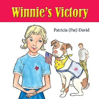 Winnies Victory by David & Patricia Pat