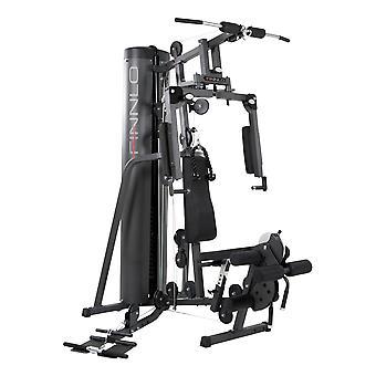 Finnlo by Hammer Multi Gym Autark 1500