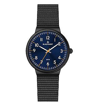 ساعة رجالية مشع RA403209 (42 مم) (Ø 42 مم)