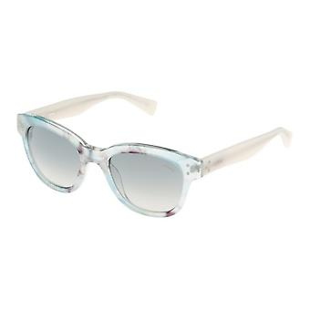 Men's Sunglasses Sting SS653750NKWX (� 54 mm)