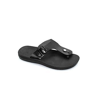Men's comfort sandals