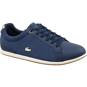 Lacoste Rey Lace 119 737CFA0037NG5 universal all year women shoes