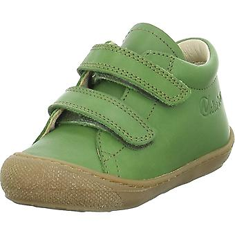 Naturino Cocoon VL 0012012904010F06 universal all year infants shoes
