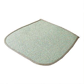Square Rattan seat cushion