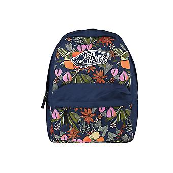 Vans WM Realm Backpack VN0A3UI6W14 Unisex backpack