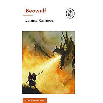 Beowulf - A Ladybird Expert Book by Janina Ramirez - 9780718189730 Book