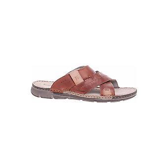 Josef Seibel 16704144351 universal summer men shoes