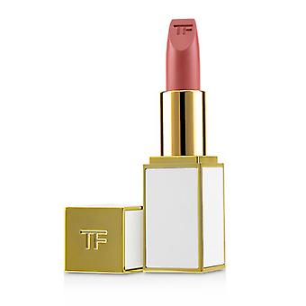 Tom Ford Lip färg Sheer-# 09 Nudiste-3G/0.1 oz