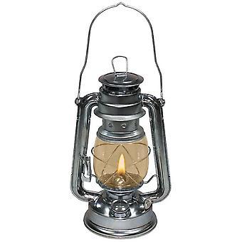 SupaLite Hurricane Paraffin Fuelled Lantern