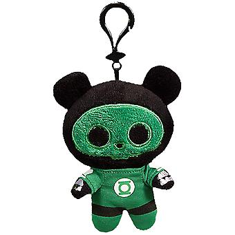 Skelanimals Green Lantern Chungkee 4