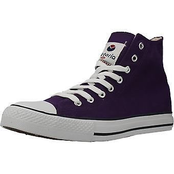 Victoria Sport / Sneakers 106500 Paars