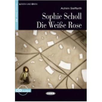 Lesen und Uben by Seiffarth & Achim