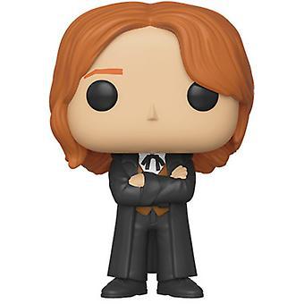 Fred Weasley (Yule) USA import