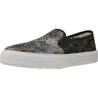 Victoria Sport / Sneakers 125018 Grigio