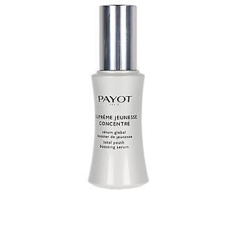 Payot Suprême Jeunesse Concentré Sérum Global 30 ML Naisille
