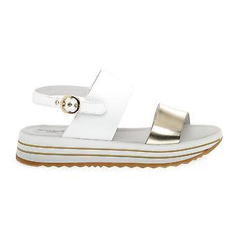 Nero Giardini 031620415W universal summer women shoes