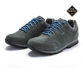 Dachstein Skyline LC GORE-TEX Walking Shoes- SS20