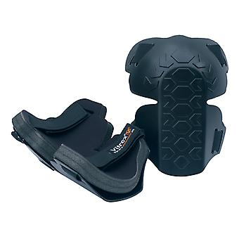Vitrex Contractors Knee Pads VIT338140