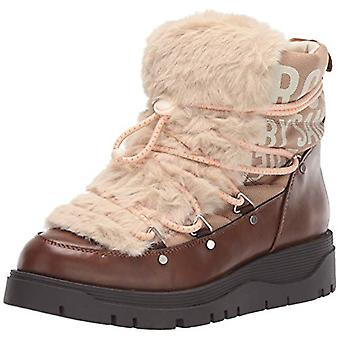 Circus por Sam Edelman Women's Rex Fashion Boot