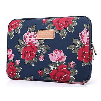 Laptop Sleeve Case Computer Cover bag Compatible MACBOOK 14 inch (365x255x20mm)