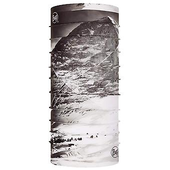 Buffera Gris Jungfrau Original Buff