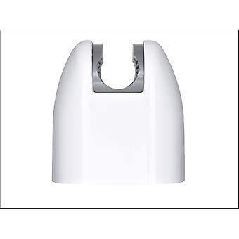 Home Label Wall Bracket Blanc 95874