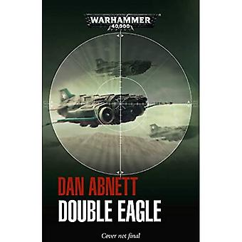 Double Eagle (Warhammer 40,000)