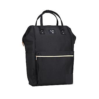 Luggage Bag Travel Duffle Trolley Bag Rolling Suitcase Trolley