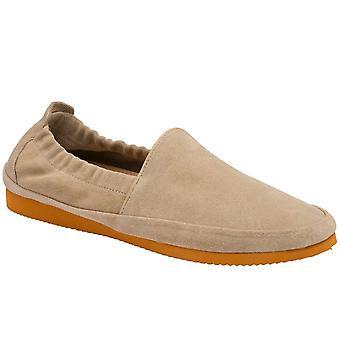 Frank Wright Blakney Mens Slip On Shoes