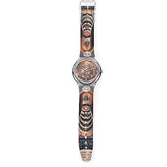 Amen hodinky vergine maria di loreto wml