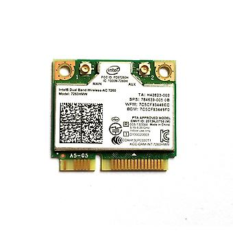 Dual Band Wifi Wireless Card