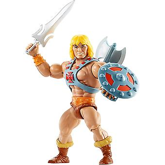 Figura d'azione di He-Man (Masters of the Universe)