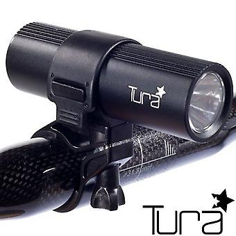Tura Corbiere - High Power Front Light
