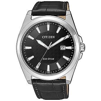 Mens Watch Citizen BM7108-14E, Quartz, 41mm, 10ATM