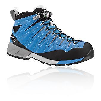 Dolomite Crodarossa Mid GORE-TEX Women's Walking Boots