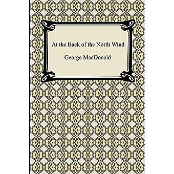 At the Back of the North Wind by George MacDonald - 9781420932492 Book