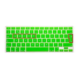 Обложка клавиатуры ноутбука для Macbook Air 13 Pro