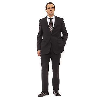 Ferre Anthracite Suit